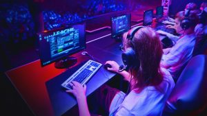 What are eSports? A beginner's guide to pro gaming | Trusted