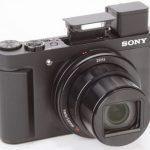 Sony HX90