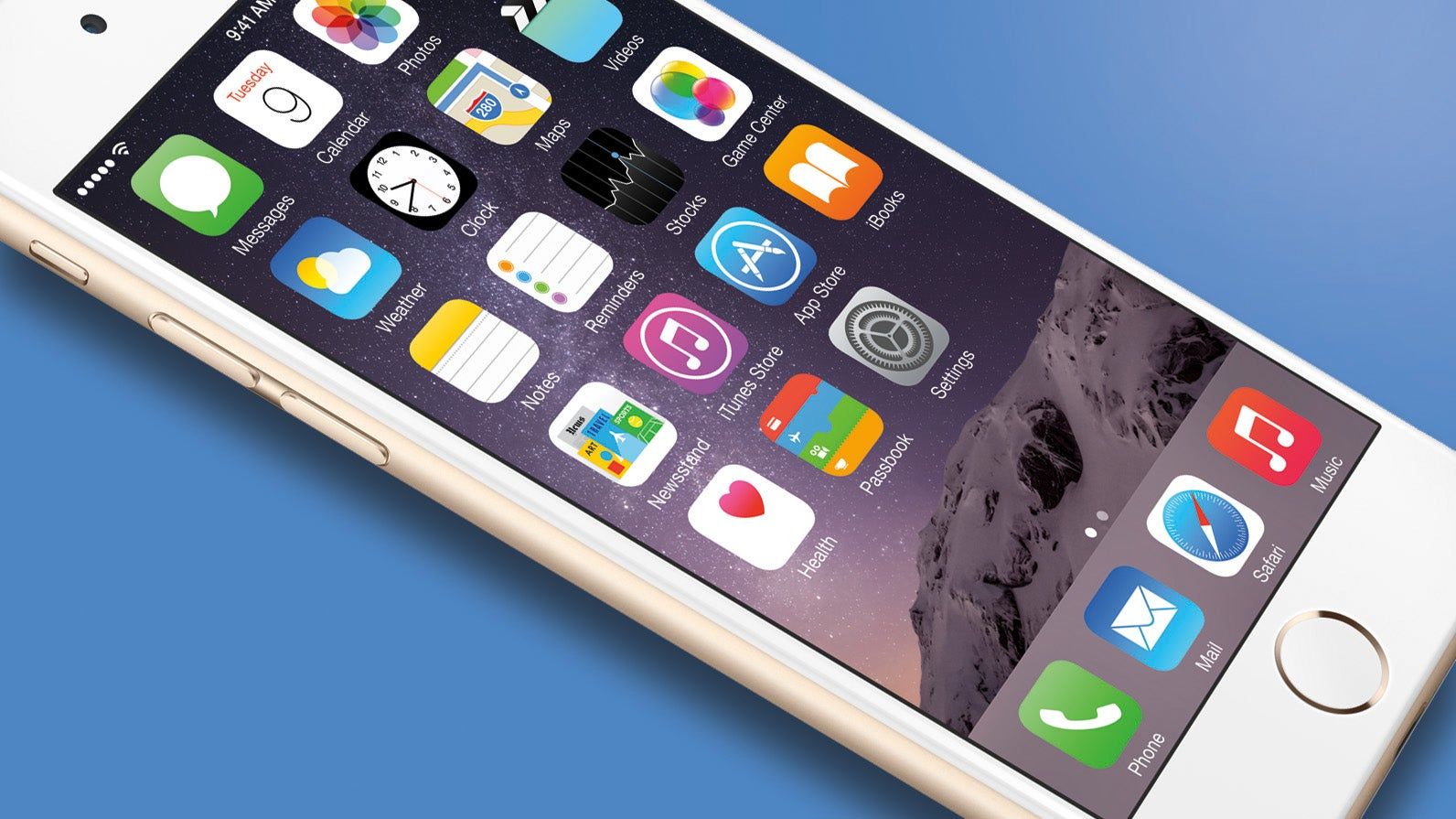 Opinion: Why I won't give up on my iPhone 6 this Christmas ...