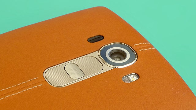 LG G4 tips and tricks | Trusted Reviews