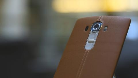 lg-g4-video-review
