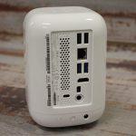Acer Revo One RL85 11