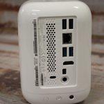 Acer Revo One RL85 13