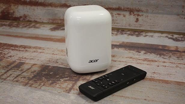 Acer Revo One RL85 17