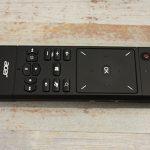 Acer Revo One RL85 19