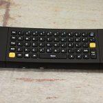 Acer Revo One RL85 27