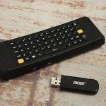 Acer Revo One RL85 29