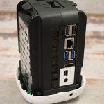 Acer Revo One RL85 35