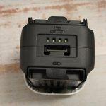 Acer Revo One RL85 41