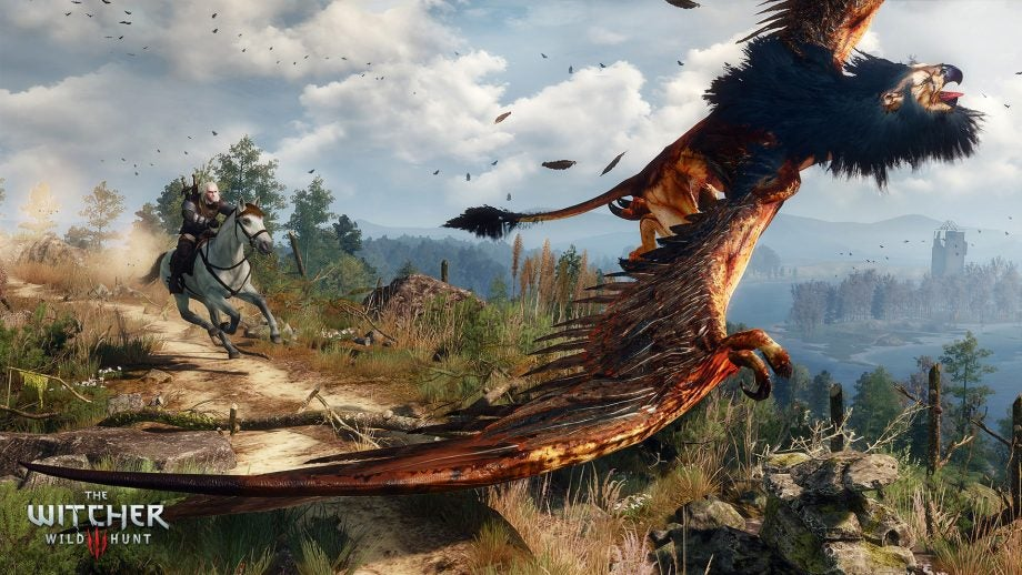 The Witcher 3 Tips and Tricks