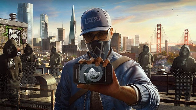 watch dogs 2 mobile beta apk
