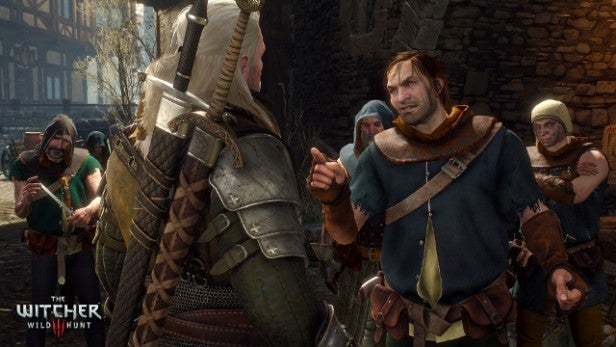The Witcher 3: Wild Hunt Tips and Tricks | Trusted Reviews