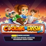 Cooking Dash 2016 1