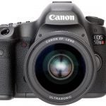 Canon 5DS R 9