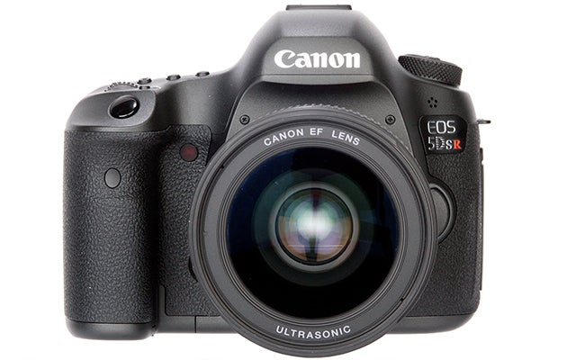 Canon 5DS R 9