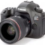 Canon 5DS R 13
