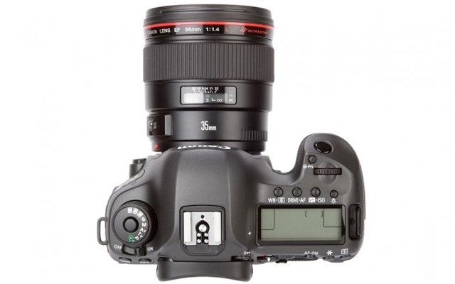 Canon 5DS R 15