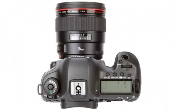 Canon 5DS R 15