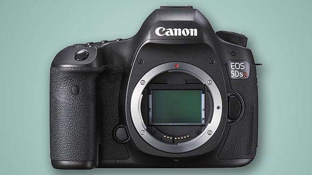 Canon 5DS R 17