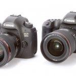 Canon 5DS R 19