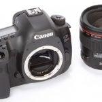 Canon 5DS R 21