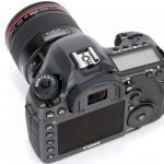 Canon 5DS R 23
