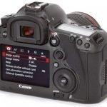 Canon 5DS R 25
