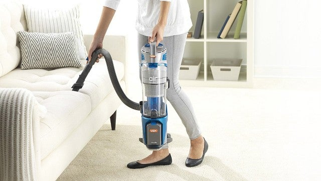 8 best lightweight vacuum cleaners | trusted reviews