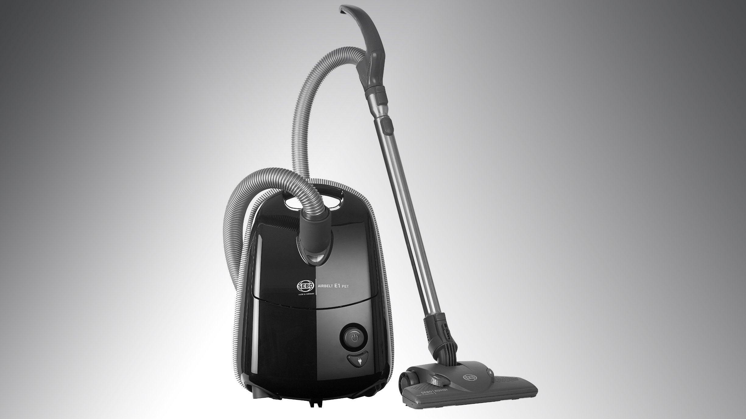 Sebo Carpet Cleaning Powder Reviews Vidalondon