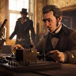 Assassin's Creed Syndicate 5