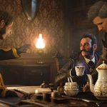 Assassin's Creed Syndicate 6