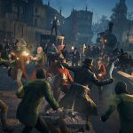 Assassin's Creed Syndicate 17