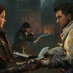 Assassin's Creed Syndicate 19