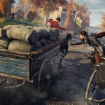 Assassin's Creed Syndicate 25