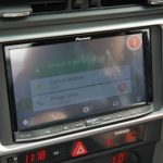 Android Auto 7