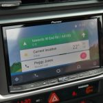 Android Auto 9