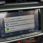 Android Auto 11