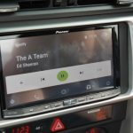Android Auto 13