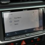 Android Auto 15