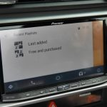 Android Auto 17