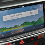 Android Auto 19