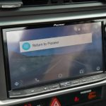 Android Auto 21