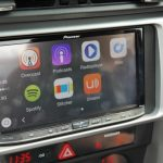 Android Auto 25