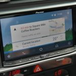 Android Auto 27