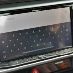 Android Auto 31