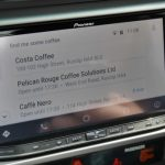 Android Auto 33