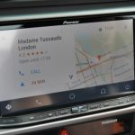 Android Auto 35