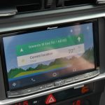Android Auto 37