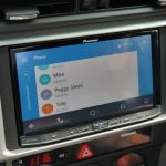 Android Auto 39