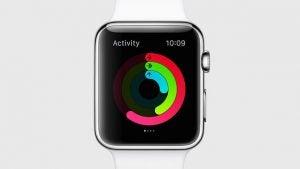 Apple Watch OS 2 9